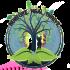 Nebraska Resource Project for Vulnerable Young Children Classroom